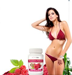 Active Raspberry Ketone facilitates easy weight loss naturally without any side effects. It is a natural product and all in one solution for weight problems and with this you don't any other product or dieting. http://activeraspberryketonesite.co.uk