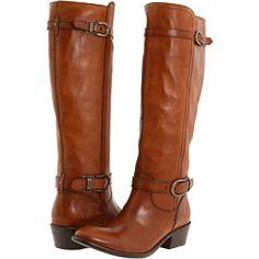 Frye boots...On my wish list
