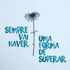 Sempree