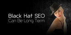 Here are some common Black Hat SEO Techniques followed by webmasters and reason to avoid them.