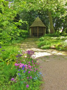 Summer House in the Woods,The Arboretum, Walsall, England Walsall, West Midlands, My Town, House In The Woods, Campervan, Garden Paths, Beautiful Gardens, Places To Visit, England