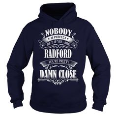 RADFORD  RADFORDYear  RADFORDBirthday  RADFORDHoodie #gift #ideas #Popular #Everything #Videos #Shop #Animals #pets #Architecture #Art #Cars #motorcycles #Celebrities #DIY #crafts #Design #Education #Entertainment #Food #drink #Gardening #Geek #Hair #beauty #Health #fitness #History #Holidays #events #Home decor #Humor #Illustrations #posters #Kids #parenting #Men #Outdoors #Photography #Products #Quotes #Science #nature #Sports #Tattoos #Technology #Travel #Weddings #Women