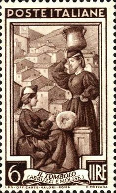 sewdish lace stamps - Google Search