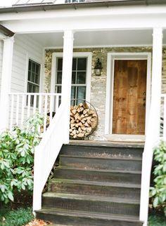95 best cute cottage style porches images in 2019 exterior homes rh pinterest com cottage front porch images cottage style front porch ideas