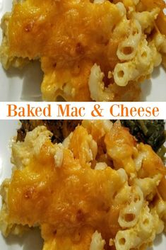 We Caribbean people say Macaroni Pie, others say Baked Macaroni and Cheese, whatever the name it's delicious comfort food at it's best. This is a different kind of Macaroni and Cheese, it's my own creation. Macaroni Pie, Baked Macaroni Cheese, Macaroni Casserole, Mac Cheese, Southern Macaroni And Cheese, Jamaican Recipes, Guyanese Recipes, Jamaican Dishes, Kitchens