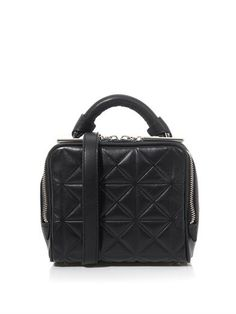 Ryder small leather cross-body bag   3.1 Phillip Lim   MATCHES...