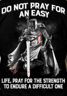 Put on the full armor of God. Christian Warrior, Christian Faith, Christian Quotes, Warrior Quotes, Prayer Warrior, Bible Scriptures, Bible Quotes, Images Bible, Templer