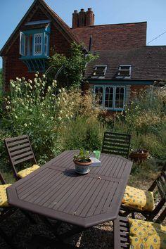 19 best barberry cottage garden cambridgeshire images cottage rh pinterest com