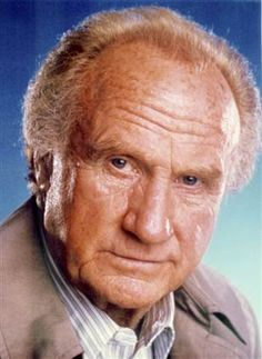 "Jack Warden - In the mid 1980s, I got his autograph while we and the rest of the audience were shuffling into the La Jolla theater to see a revised production of ""Merrily We Roll Along"".  He appeared in a ton of movies over the years, plus he appeared in a 'Twilight Zone' episode. I first saw him in ""Heaven Can Wait"" and ""Death On The Nile"" in the 1970s."