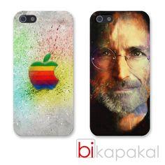 En güzel Apple kapaklarının adresi www.bikapakal.com