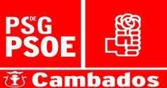 CORES DE CAMBADOS: FÁTIMA ABAL VOLVE A CARGAR DE DEBERES A ARAGUNDE, ...