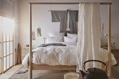 GJÖRA-queen-bed-frame.jpg (1280×853)