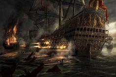 帆船主義 3 : 風流荘風雅屋