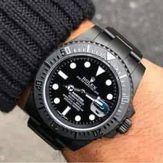 White Watches For Men, Best Watches For Men, Automatic Watches For Men, Luxury Watches For Men, Fossil Watches, Rolex Watches, Diesel Watch, Rolex Submariner, Military