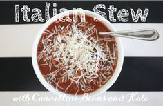 Italian Sausage Stew | Recipe | Homemade Italian Sausage, Italian ...