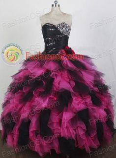 http://www.fashionor.com/The-Most-Popular-Quinceanera-Dresses-c-37.html  Ball gown 2015 2016 grand new 15 dresses in Quincy   Ball gown 2015 2016 grand new 15 dresses in Quincy