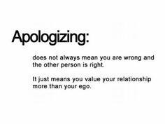 sorry..sorry..sorry..sorry..sorry..sorry
