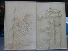 Natural Sandstone 3D Decor Carved Feature Cladding Panels have such unmatched quality and beauty for interior and exterior building wall.   www.linlinstone.com