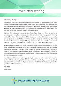 letter writing service letterwritingse on pinterest