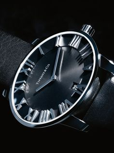 2c021d6e087101 48 Best Time Guys... images   Luxury watches, Men s watches, Clocks