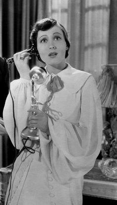 1937, LUISE RAINER, The Great Ziegfeld