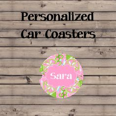 Car Coasters | Monogram Car Coaster | Cup Holder Coaster | Car Decor | Mongram Car Decor  #CarCupHolder #CupHolderCoaster #CarCoasters #MonogramCarCoaster #CarCoaster #CarDecor #CupHolderCoasters #CarAccessories #StoneCoasters #MonogramCarDecor