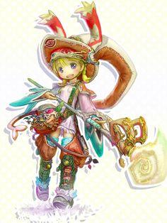 魔女見習い Poster Series, Cute Anime Boy, Anime Boys, Kid Character, Character Design References, Aesthetic Art, Concept Art, Witch, Art Gallery