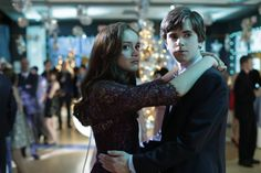 "Bates Motel season 1 | Bates Motel: Season 1 Episode 110 ""Midnight"" Recap 