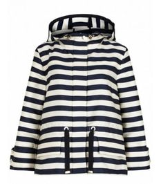 Harvey Nichols striped coat: http://www.stylemepretty.com/living/2016/03/24/the-cutest-spring-coats-at-every-price/: