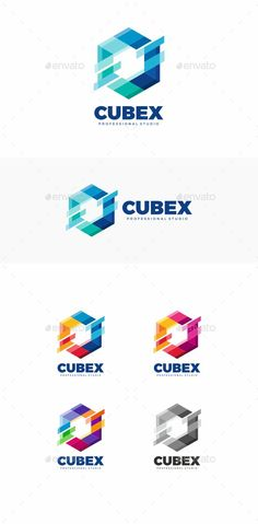 Logo specifications: Full vectors 100 editable and scalable Editable colors CMYK colors Print ready Free fonts Archive inclides f Best Logo Design, Graphic Design, Brand Guidelines Template, Free Logo Psd, Hexagon Logo, Creative Brochure, Geometric Logo, Unique Logo, Business Card Mock Up