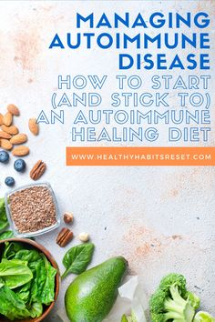 If you're ready to start a healing diet to help reverse your autoimmune symptoms, here are the steps you need to take for success! #autoimmunehealingdiet #autoimmunediseasediet #AIPdiettips