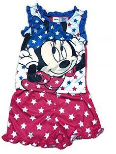 Dis  Disneys  Minnie  Mouse  Snuggle  Robe -  Girls 4-8 (6 ... eb766af1c