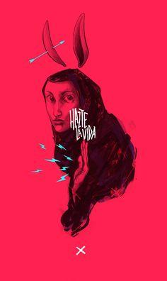 Digital Artwork - Album on Imgur