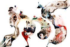 """Present Tense: The Art of Memphis from 2001 - Now"" runs through April at Seen here: ""Extrovert"" by Kong Wee Pang Memphis Art, Bluff City, Paul Cezanne, Fine Art, Theatre, Animals, Art, Animales, Animaux"