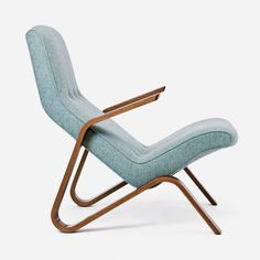 This particular wooden chair is undeniably a superb design principle. Round Back Dining Chairs, Dinning Chairs, Accent Chairs For Living Room, Outdoor Chairs, Bar Chairs, Adirondack Chairs, Velvet Office Chair, Luxury Office Chairs, Used Chairs