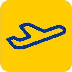 Descuento especial de seis euros (6€) sobre el precio final de cualquier reserva de vuelo realizada a través de edreams.es, válido hasta el 30 de Junio de 2012. Descuento no acumulable con otras ofertas y promociones. No canjeable en efectivo.