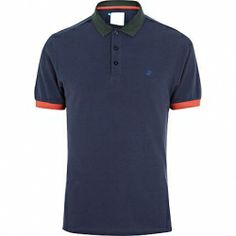 #Alanic# mans #polo# online