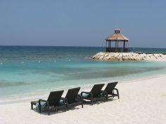 Paradise <3 Jamaica