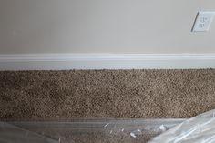 Carpet Samples, Shag Rug, Home Decor, Shaggy Rug, Decoration Home, Room Decor, Blankets, Home Interior Design, Home Decoration