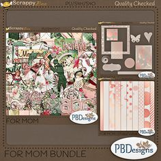 For+Mom+Bundle+{PU}+[PBD_ForMomBundle]+-+$6.59+:+Scrappy+Bee