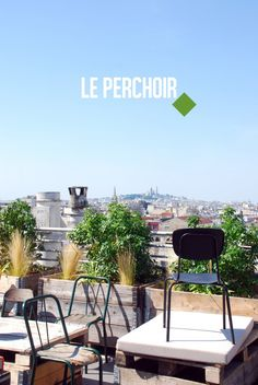 le perchoir paris terrasse by le polyedre 1 visuel 685x1024 LE PERCHOIR