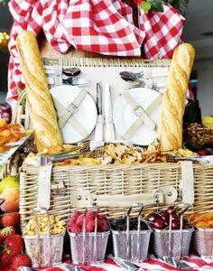 Food Glorious Food For Weddings « David Tutera Wedding Blog • It's a Bride's Life • Real Brides Blogging til I do!