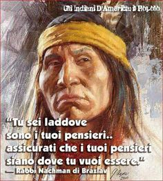 American Indian Quotes, Native American Quotes, Native American Indians, Sacred Spirit, Native Quotes, Face Reference, Dalai Lama, Male Face, Decir No