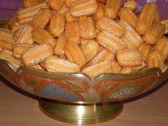 Тулумба (турецкая кухня). Обсуждение на LiveInternet - Российский Сервис Онлайн-Дневников