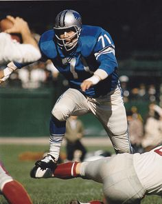 39f7816412a Alex Karras-hell of a player  throwback https   www.amazon · Detroit Lions  ...