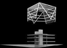 Museum of Contemporary Art Cleveland | MOCA Building | e-