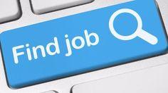 Cercare lavoro, un enigma. Come evitare le truffe?