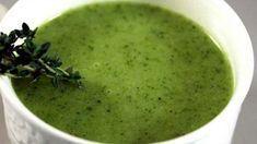 Geç kalmadan başlayın: Yağ yaktıran brokoli kürü