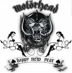 Hard Rock, Heavy Trash, Lemmy Motorhead, Rock Posters, Heavy Metal Bands, Satire, Cool Bands, Rock N Roll, My Music