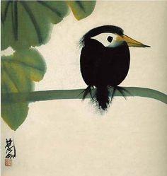 Lin Feng-mian - Google 搜尋
